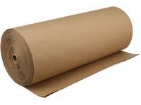 Papír v roli pro systém PackTiger - 2 vrstvy 50 + 50 g/m2