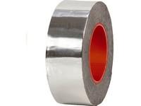 Butyl ALU páska 50 mm x 10 m