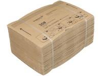Papír pro systém FasFil EZ šíře 377 mm