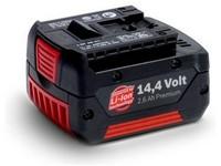 Baterie pro Helios H-45L