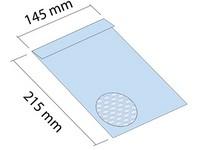 Bublinková obálka 13/C (145x215 mm). Balení 100 ks.