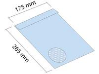 Bublinková obálka 14/D (175x265 mm). Balení 100 ks.