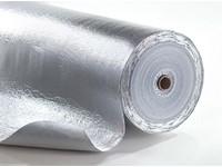 SUNFLEX Foam 1,2 x 41,7 m