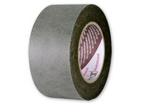 Lepicí páska pro difúzní fólie 50 mm x 25 m