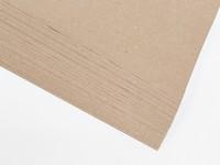 Balicí papír 90g, archy 90x135 cm