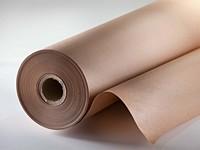 Balicí papír v roli 90g, šíře 120 cm