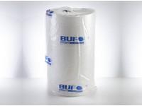 Bublinková fólie BUFO M Standard 0,5x100 m (balení 2 role)