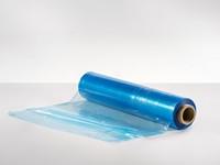 Antikorozní stretch fólie Cortec ruční 35µm; 2,9 kg
